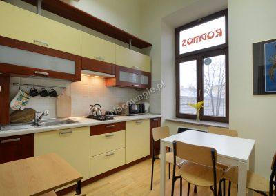 103-lublin-rodmos-hostel