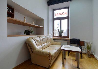 105-lublin-rodmos-hostel